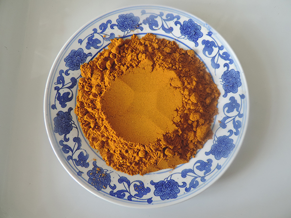 Curry Powder咖喱粉5.JPG